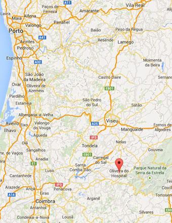 mapa_oliveiradohospital