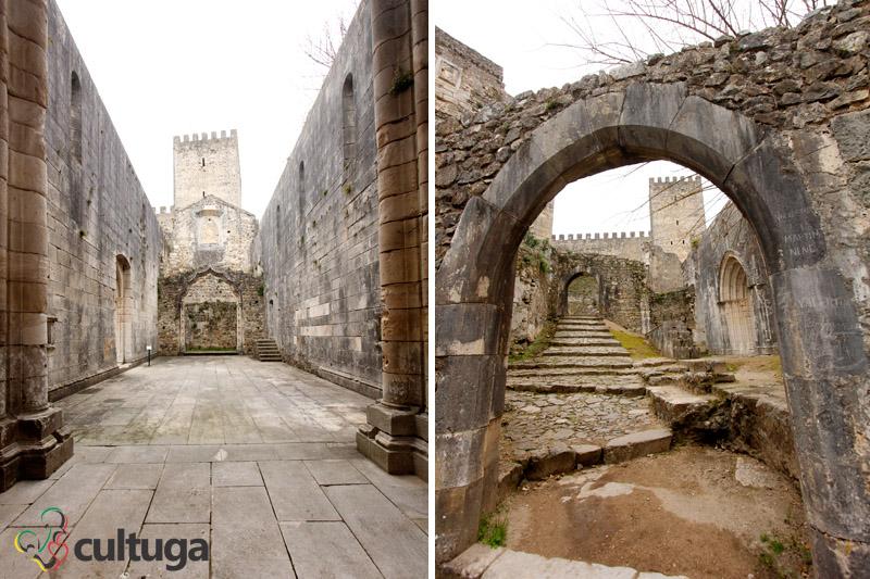 castelodeleiria_priscilaroque_cultuga_3