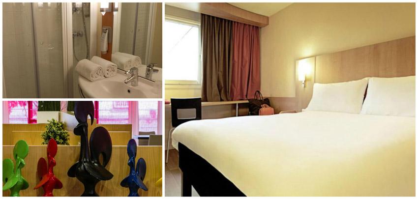 ibis_porto_hotel_barato_economico