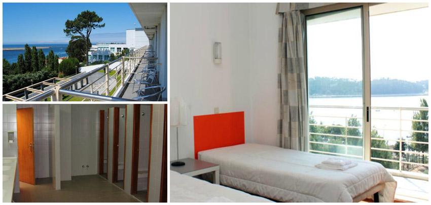 pousada_juventude_porto_hotel_barato