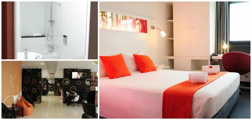 starinn_porto_hotel_barato_economico