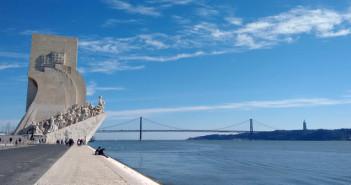 Feriados em Portugal - Belém Lisboa
