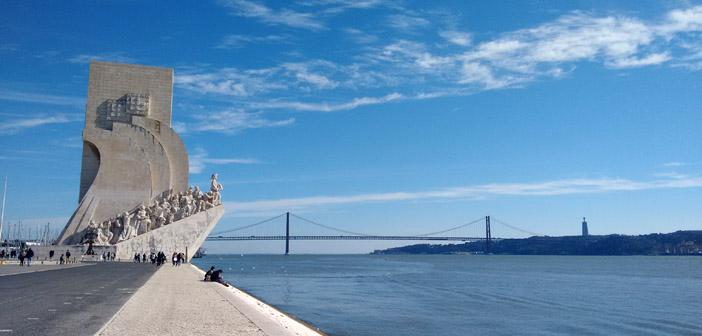 Veja a lista de feriados em Portugal