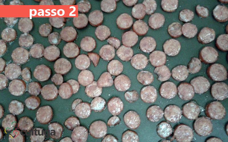 receita_caldo_verde_portugues_cultuga_2