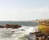 As melhores cidades para visitar em Portugal são…