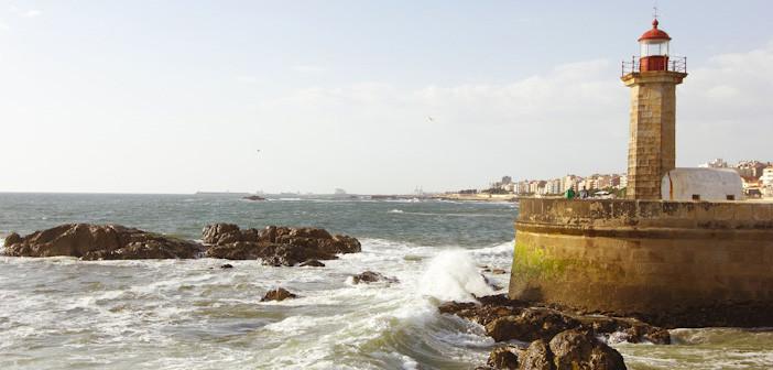 As melhores cidades para visitar em Portugal