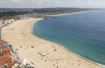 Verão em Portugal: o que levar na mala