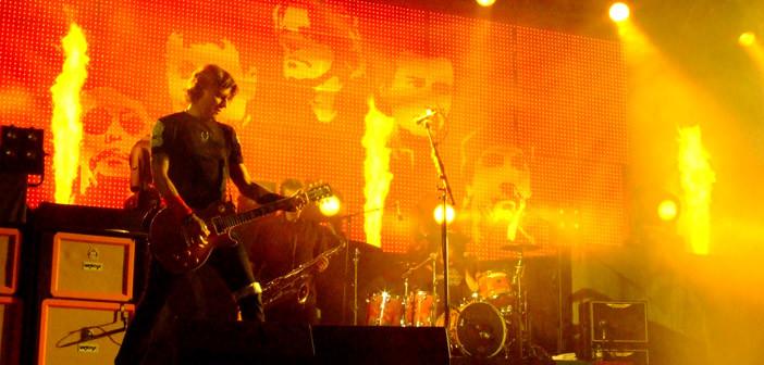 5 bandas do rock português para a sua playlist