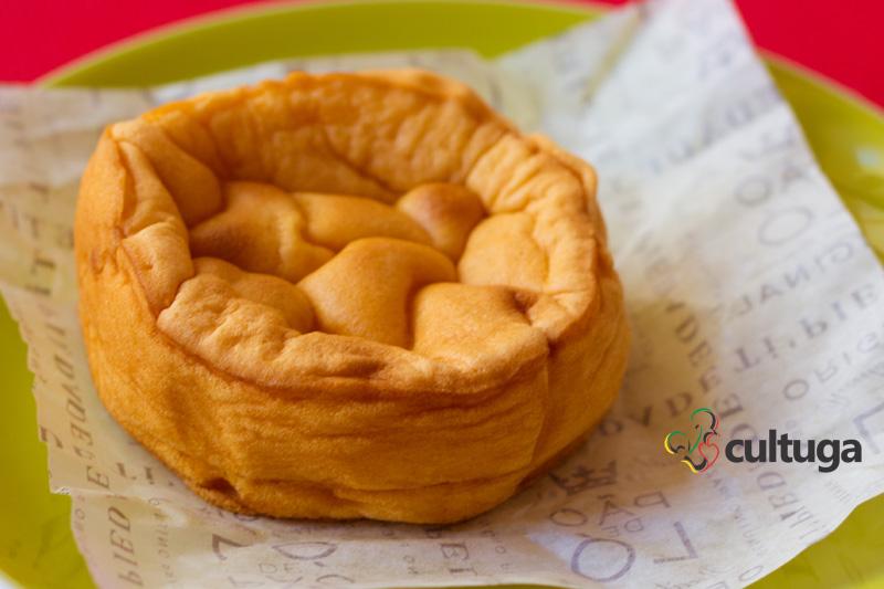 doces_portugueses_paodelo_cultuga