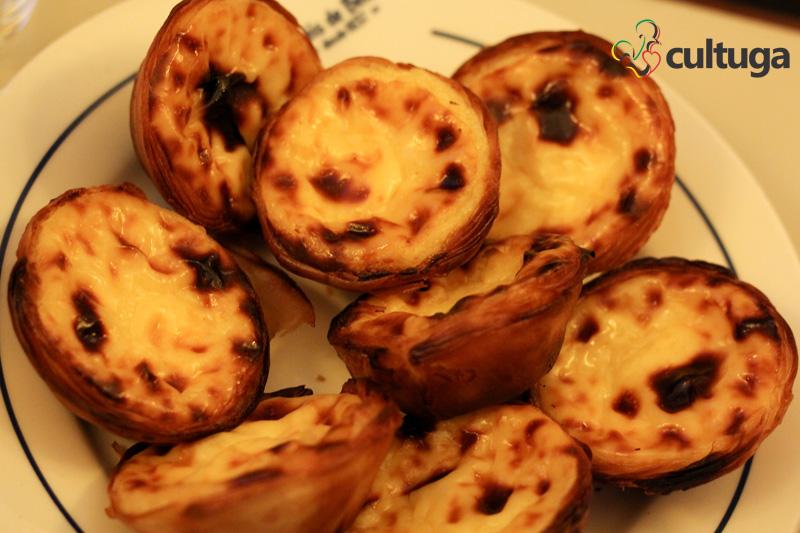 doces_portugueses_pasteldebelem_cultuga