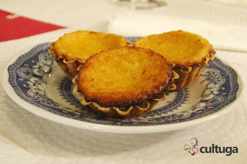 doces_portugueses_queijadadeevora_cultuga