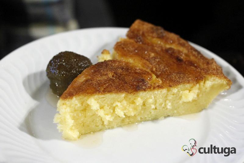 doces_portugueses_sericaia_cultuga