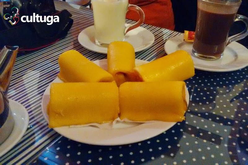 doces_portugueses_tortadeazeitao_cultuga