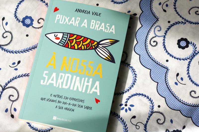 concursocultural_livro_expressoes_portugal_cultuga