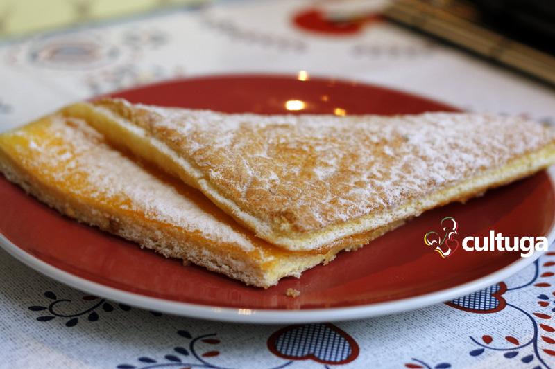 doces-portugueses-tipicos-guardanapo-cultuga