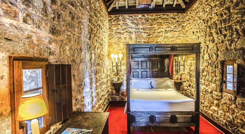 hotel_castelo_de_obidos