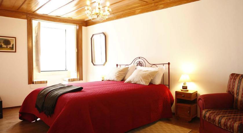 hotel_obidos_dentro_da_vila