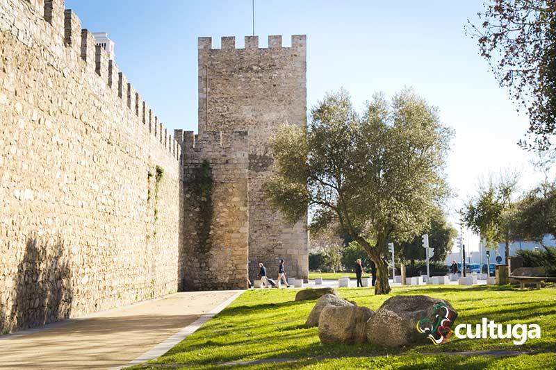city tours em évora Portugal