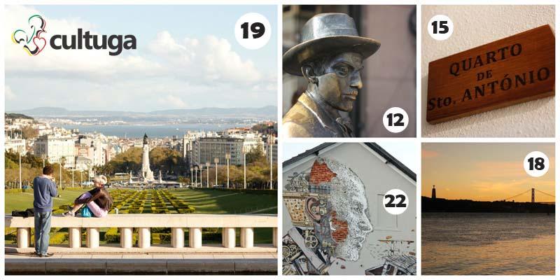 o que fazer em Lisboa de graça