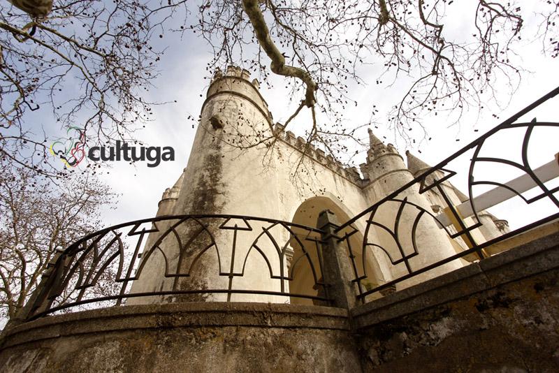 oquever_evora_portugal_saobras_cultuga