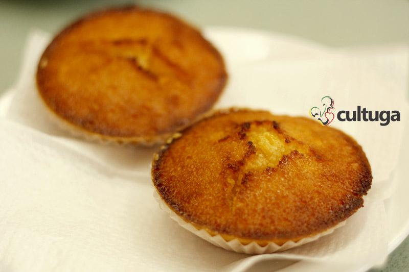 pudim-da-batalha-pastelaria-oliveira-doces-portugueses-cultuga
