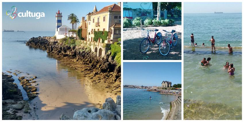 Cascais_cidades_baratas_viajar_portugal_cultuga