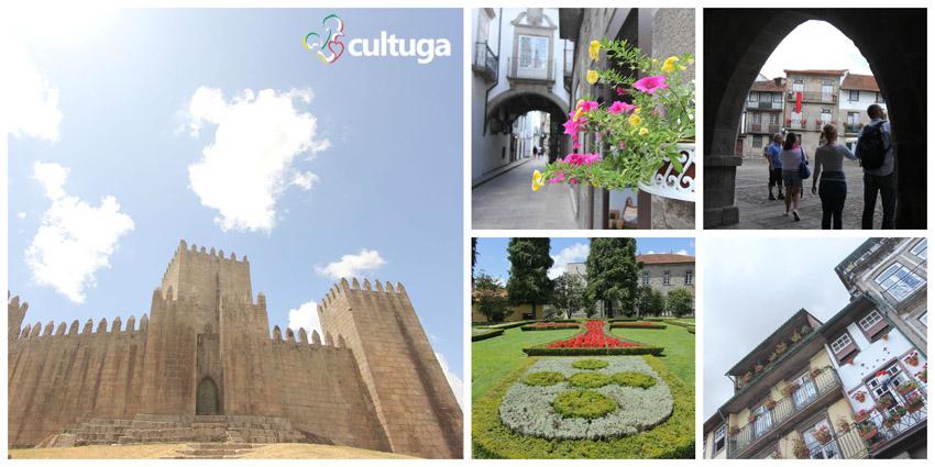 Guimaraes_cidades_baratas_viajar_portugal_cultuga