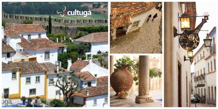Obidos_cidades_baratas_viajar_portugal_cultuga