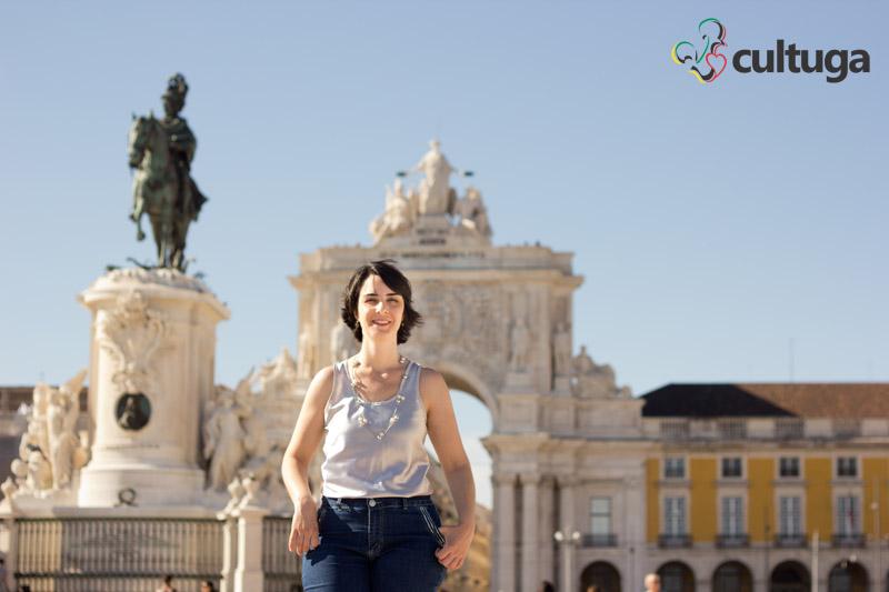 sessao_fotografica_em_Lisboa_fotografa_brasileira_Cultuga_session_Lisbon_fotografa_de_viagem_book_de_ferias_Portugal_2