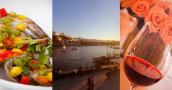 capa_restaurantes_porto_experiencias_cultuga (2)