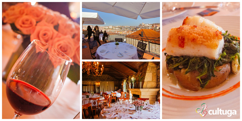 restaurante_no_porto_portugal_cavetaylor_cultuga