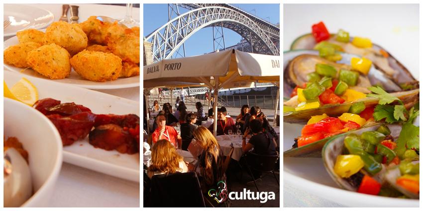 restaurante_no_porto_portugal_fishfixe_cultuga