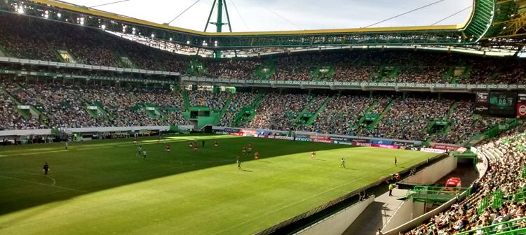 Como comprar ingressos para jogos de futebol em Portugal - Cultuga 6dd2bc5cff298