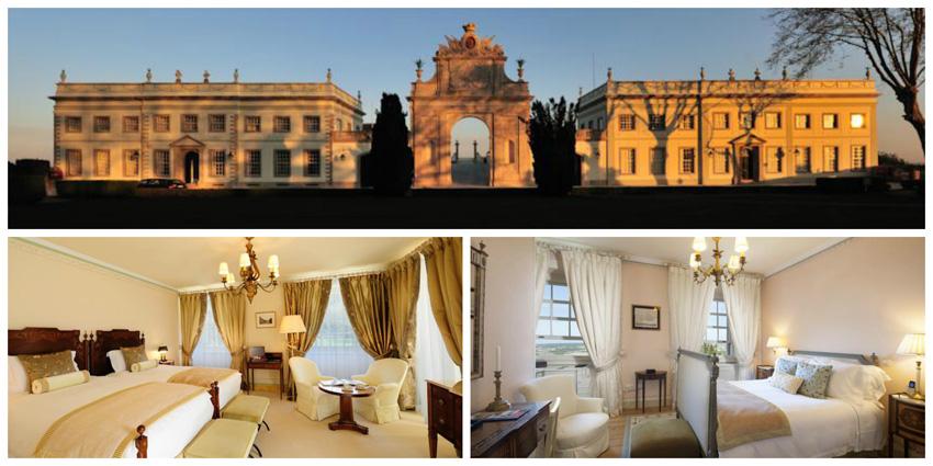 hotel_romantico_sintra_palacio_de_seteais_tivoli