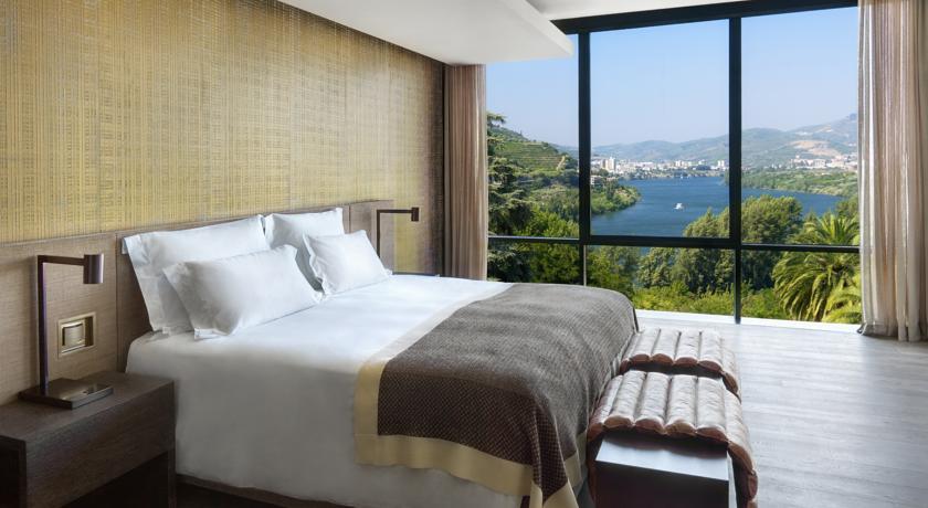 hotel_romantico_vale_do_douro_vista_para_o_rio_six_senses_douro_valley_pinhao