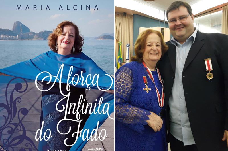 igor_maria_alcina_capa