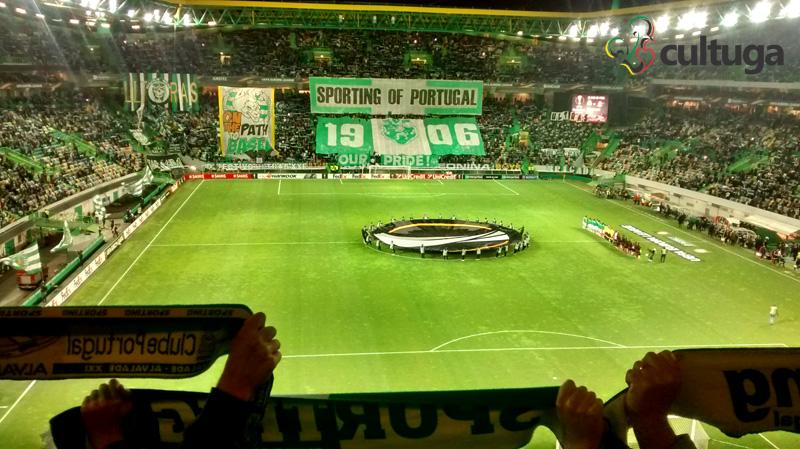 jogos_de_futebol_em_portugal_sporting_1