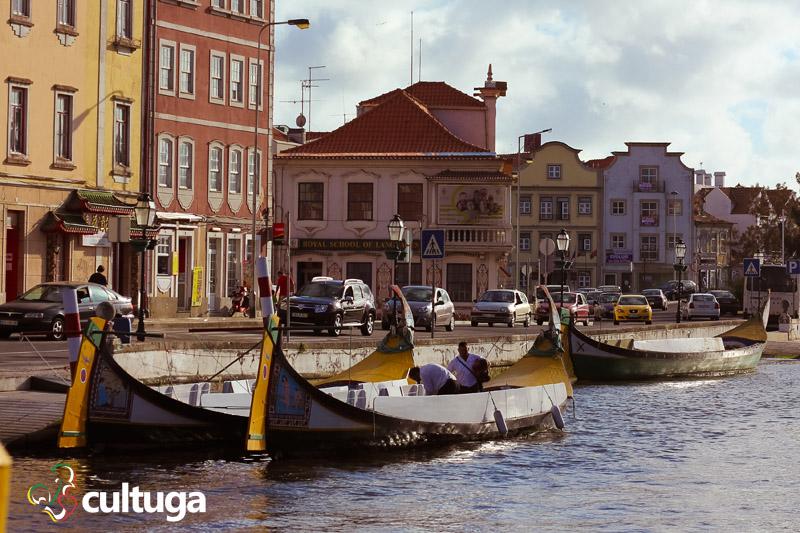 lugares_romanticos_em_portugal_lua_de_mel_bodas_aveiro