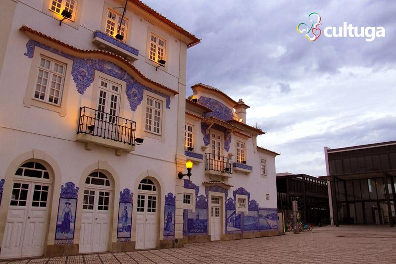 lugares_romanticos_em_portugal_lua_de_mel_bodas_aveiro_estacao_de_trem