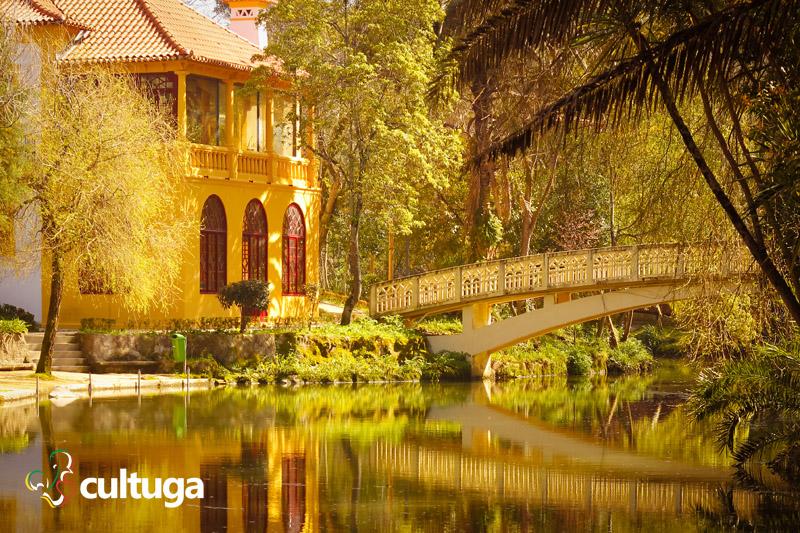 lugares_romanticos_em_portugal_lua_de_mel_bodas_aveiro_parque_da_cidade