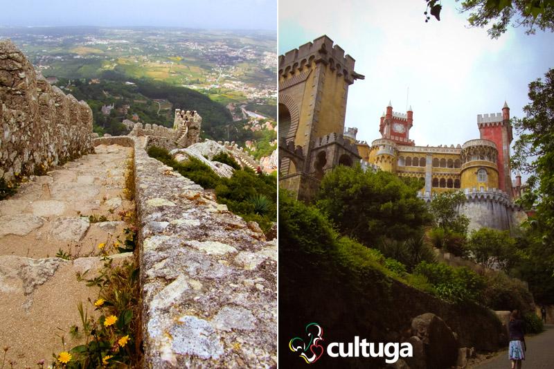 lugares_romanticos_em_portugal_lua_de_mel_bodas_palacio_da_pena