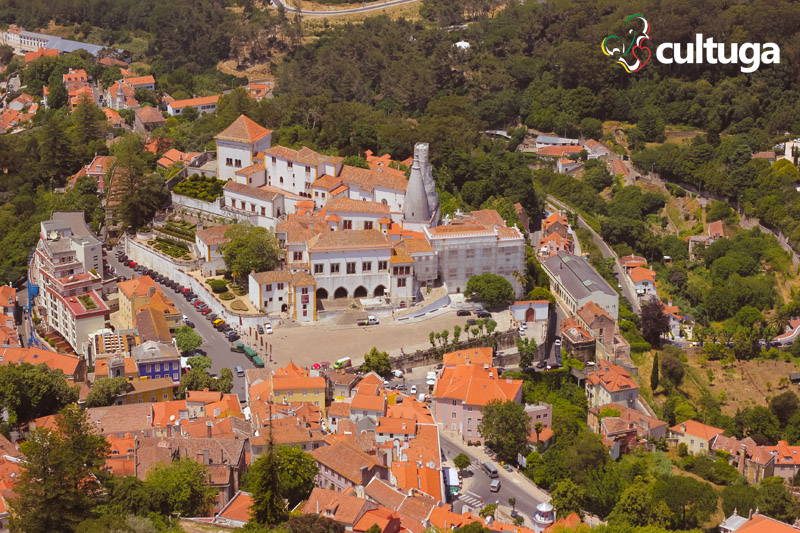 lugares_romanticos_em_portugal_lua_de_mel_bodas_vila_de_sintra