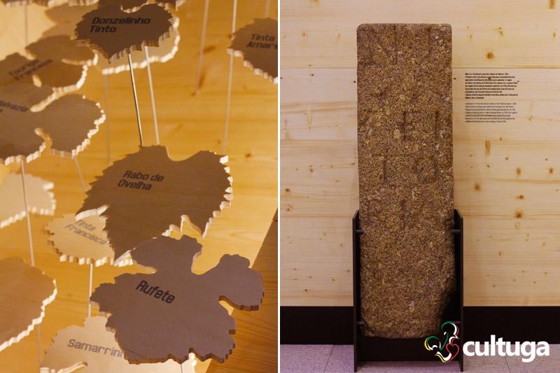 museu_do_douro_alto_douro_castas_marco_pombalino_cultuga