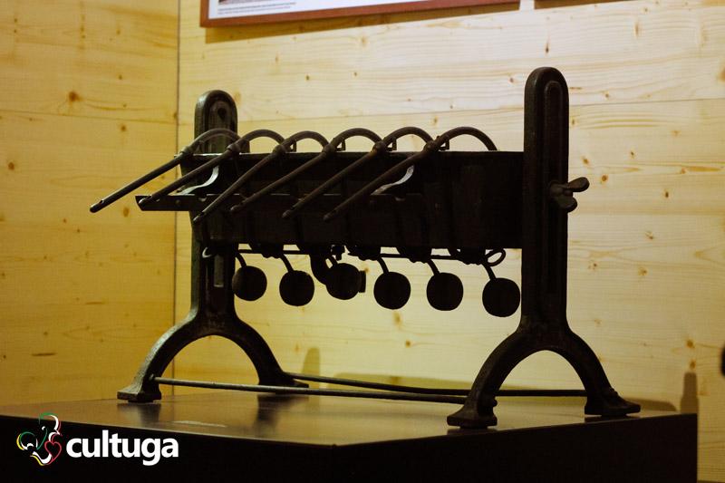 museu_do_douro_aparelho_para_engarrafar_vinhos_cultuga