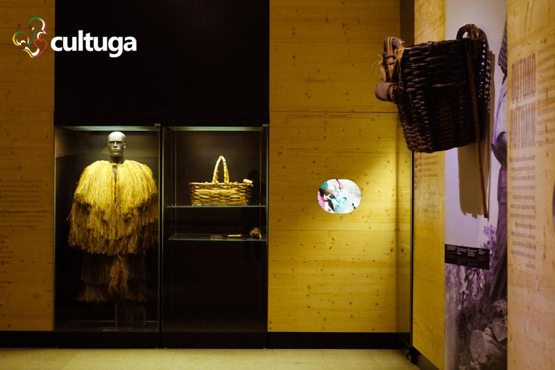 museu_do_douro_trajes_vindimas_cultuga