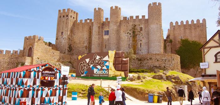 capa_festival_de_chocolate_de_obidos_cultuga