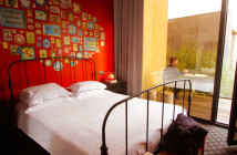 capa_hotel_centro_de_portugal_cooking_and_nature_emotional