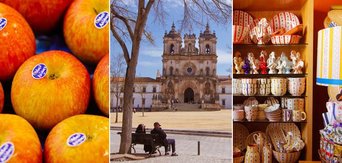 capa_oquefazeremalcobaca_mosteiro_cultuga