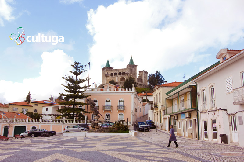 castelo_de_porto_de_mos_castelo_medieval_em_portugal_1