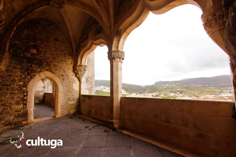 castelo_de_porto_de_mos_castelo_medieval_em_portugal_15